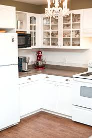 Kitchen Cabinets Refinishing Ideas Cabinet Refinishing Kit Before And After Refacing Cost Per Square