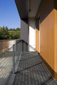 show home design jobs 100 showhome designer jobs manchester saint interiors