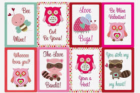 valentines cards for kids happy valentines day images happy valentines day images