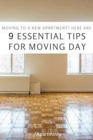 Moving To A New Property by 133 Best Moving To A New Apartment Images On Pinterest Moving