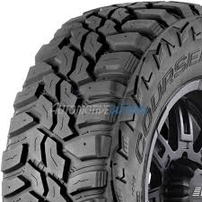 mudding tires mud tires 15 32 ebay