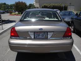 Mercury Grand Marquis Vs Ford Crown Victoria Vs Lincoln Town Car