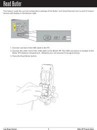 text layout programming guide butlerxp short range paging system transmitter user manual layout 1