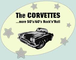 the corvettes the corvettes berlin rock n roll