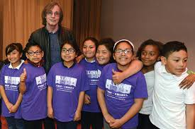 jackson browne gives back u2013 carmel magazine