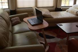 computer table for couch th id oip 8iiktkkdqbatlle885kmsahae8