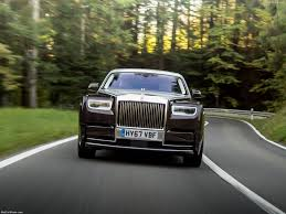 rolls royce chrome rolls royce phantom 2018 pictures information u0026 specs
