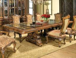 round dining room tables seats 10 table sets amazing seat square