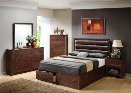 bedroom nightstand ideas why do you need a bedroom nightstand venture home decorations