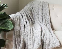 Sofa Blankets Throws Bed Throw Etsy
