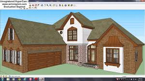 free floor plan software sketchup review best sketchup home design