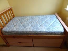 White High Sleeper Bed Frame Shorty Bed Frame Ohio Shorty High Sleeper Bed Frame White Ohio