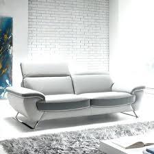 mr meuble canapé mr meuble canape canapes monsieur meuble canape cuir convertible