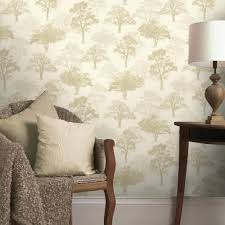 Bedroom Wallpaper Patterns Creative Idea Modern Bedroom Ideas With White Vanity Table Under