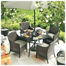 target patio furniture clearance free online home decor
