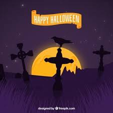 halloween ravens clipart illustrations creative raven vectors photos and psd files free download