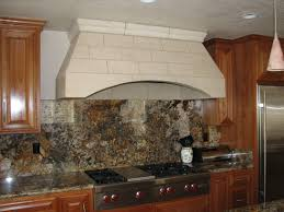 kitchen backsplash granite great kitchen granite backsplash fireplace basement ideas in kitchen