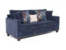 bobs furniture black friday sale best 25 discount furniture ideas on pinterest discount