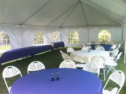event furniture rental chicago chair ha awesome event furniture rental chicago property image 1