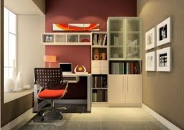 marvelous oriental bedroom decor 3 study room wall color