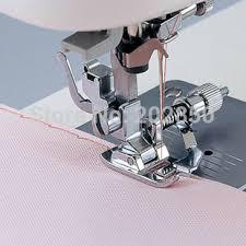 Machine Blind Stitch Aliexpress Com Buy Household Multi Function Sewing Machine Blind