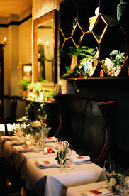 Nourish Kitchen Table Nyc 80 Best New York Images On Pinterest Nyc Nyc Restaurants And