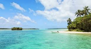 Where Is Cuba On A Map Cuba Holidays 2018 2019 Holidays From 568pp Loveholidays Com