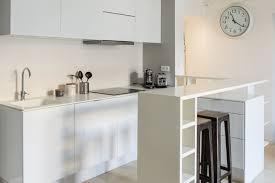 cuisine de base les règles de base pour aménager une cuisine