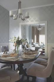 living room wallpaper ideas living room feature wall designs and