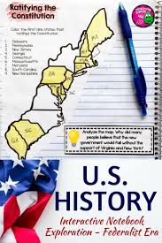 Massachusetts On The Map by Best 25 8th Grade History Ideas On Pinterest 5th Grade Social