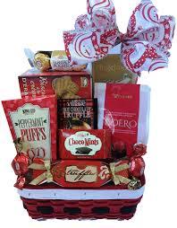 Christmas Gift Basket Montreal Christmas Gift Baskets Valentine Gifts Birthdays Births
