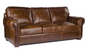 Leather Sofa Caiman Leather Sofa The Dump America U0027s Furniture Outlet