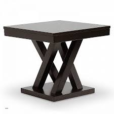 accent tables contemporary contemporary black end tables beautiful side table modern design