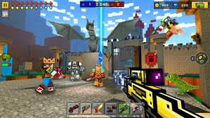 pixel gun 3d hack apk pixel gun 3d apk mod data mega mods unlimited all