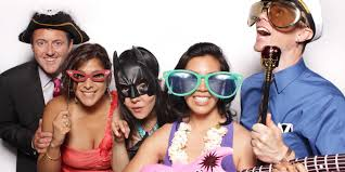 rental photo booths for weddings events photobooth planet emp photo booth the lightning booth
