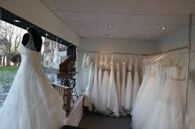 wedding dresses newcastle epernay bridal wedding dress shops in newcastle about us
