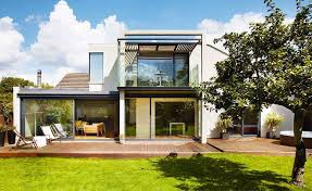 second floor extension plans how much will it cost to add an extension to your home real homes