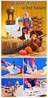 leiterregal roller the 43 best images about wohnen u0026 deko on pinterest