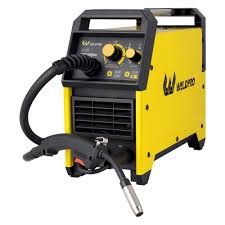 campbell hausfeld 115 volt 70 amp stick welder ws099001av the