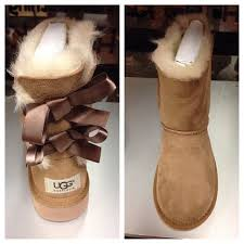 ugg year sale 180 best ugg images on winter boots shoes and