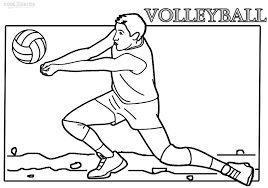 sports coloring pages cool2bkids