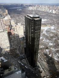 trump tower new york address donald trump s real estate assets pocket deed