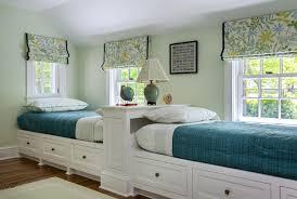 glamorous bedroom ideas bedroom decorating ideas for young adults bedroom ideas for young