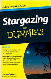 holidays for dummies win stargazing for dummies with forest holidays mummy