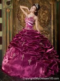 fuchsia quinceanera dresses fuchsia quinceanera dresses black and fuchsia sweet sixteen dress