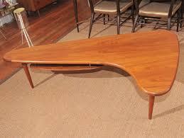 Boomerang Coffee Table Lovable Boomerang Coffee Table Awesome Boomerang Coffee Table