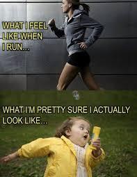 Sore Memes - sore leg memes image memes at relatably com