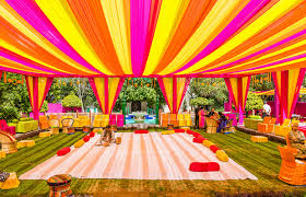 wedding event management best wedding event management company udaipur destination wedding