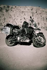 Alaska travel tracker images 316 best motorcycle adventure my trip to alaska images on jpg