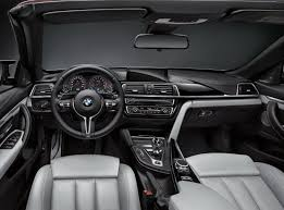 2018 bmw m4 convertible image 702101